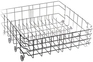 Rack Assembly 154319706 808602302 AP5802721 for Frigidaire Dishwasher