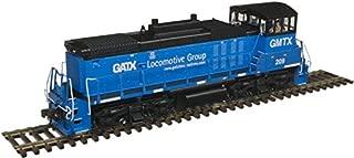 atlas ho locomotives for sale