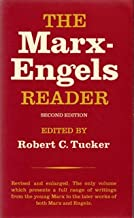 The Marx-Engels Reader, 2nd Edition
