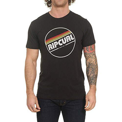 RIP CURL Camiseta Mama CTEOW5 90 - XL