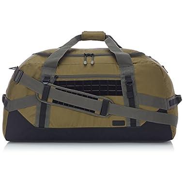 5.11 Tactical NBT X-Ray Duffle Bag, Claymore