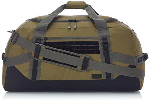 5.11 Tactical NBT Duffle Xray Sac de Voyage, 79 cm, 114 L, Claymore