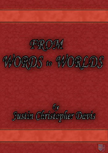 Click for From Words to Worlds, available as a digital or print book!