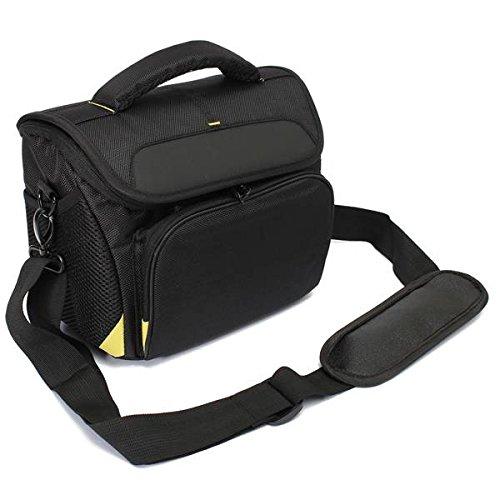 BV & Jo Waterproof Camera Case B...