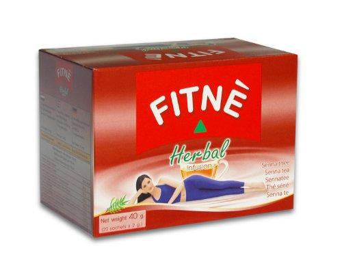 fitne-herbal