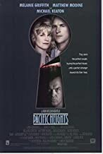 Pacific Heights POSTER Movie (27 x 40 Inches - 69cm x 102cm) (1990)
