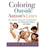 Image of [(Discovering Family Fun with Autism)] [Author: Susan Walton] published on (November, 2010)
