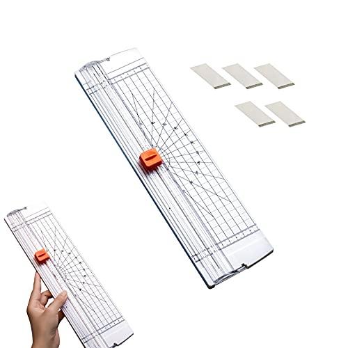 Hospaop -  Papierschneider
