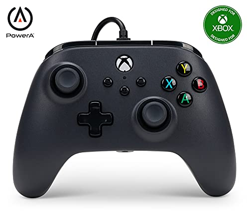 Xbox One Serie X xbox one s  Marca Power A