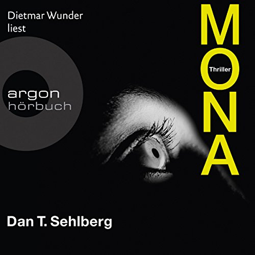 Mona Titelbild