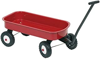 Best pull along trolley Reviews