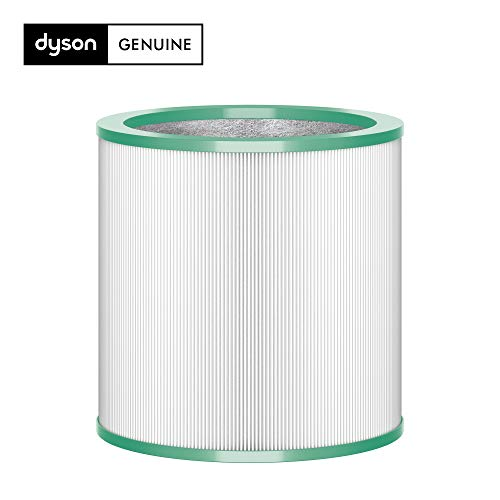 Dyson 2nd Generation Tower Purifier Replacement Filter