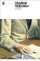 Pnin (Penguin Modern Classics)