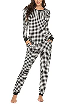 Best adult pajamas for women Reviews