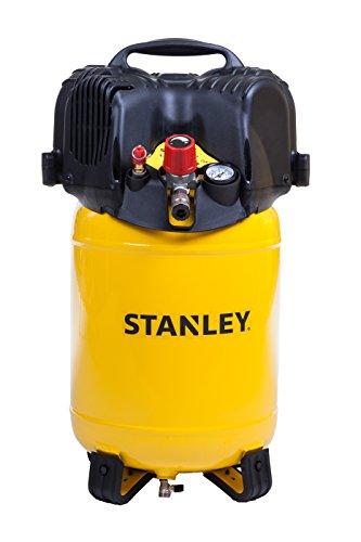 Stanley Kompressor D200/10/24L 1808 - 3