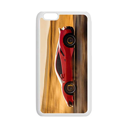 Print with F488 For Man Plastic Cases Durability On Apple iPhone 6 Plus 5.5 Choose Design 132-5