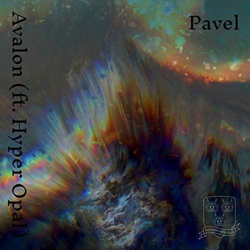 Pavel feat. Hyper Opal