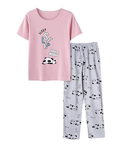 Best cute kid pajamas