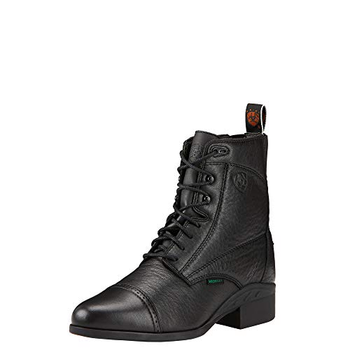 Ariat Heritage Breeze Lace Paddock Boot