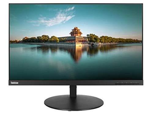 Monitor Lenovo P24q-20 61f5gat1it 23.8' Wks IPS QHD