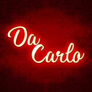 Da Carlo Theme