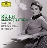Complete American Decca Recordings
