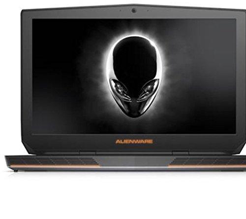 Compare Alienware 17R3 (1471045648) vs other laptops