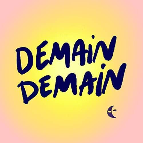 Blick Bassy, Mathieu Boogaerts, Philippe Campion, Cats on Trees, Chiloo, Clou, Albin De La Simone, Vincent Delerm, David Donatien, Clément Ducol, Féfé, Leeroy, Foé, Erza Muqoli, Yael Naim, Noé Preszow, Shaka Ponk & Vianney
