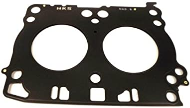 HKS 23001-AT002 FRS/BRZ Stopper Bead Type Head Gasket for FA20 (NA)