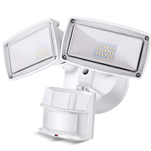 See the TOP 10 Best<br>Led Outdoor Flood Lights Security