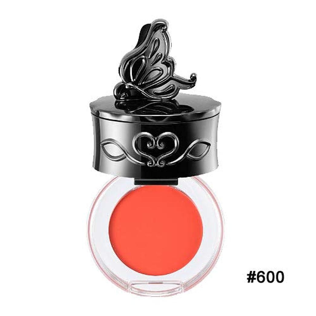 性差別したがって化学薬品【アナスイ】スタンプ チークカラー #600 3g