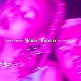 Yours Forever feat. Aisho Nakajima / 青山テルマ