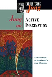 Jung on Active Imagination by C. G. Jung and Joan Chodorow
