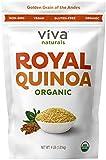 Royal Quinoa de Viva Naturals