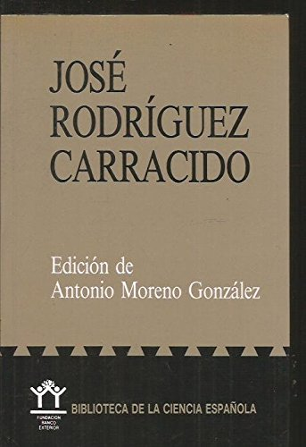 JOSE RODRIGUEZ CARRACIDO.