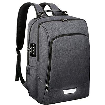 laptop backpack vbiger