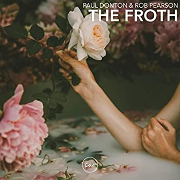 The Froth