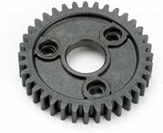 Traxxas 3953 36-T Spur Gear, 1.0 metric pitch