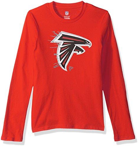 NFL Girls 7-16