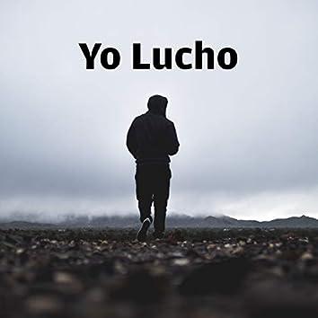 Yo Lucho