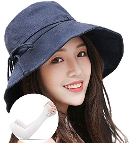 ニット 帽子 supersakura Bluetooth 帽子 イヤホン内蔵 ワイヤレス音楽帽 USB充電 洗濯可 マイク付き ハン...