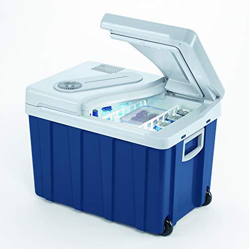Mobicool W40 Kühlbox - 3
