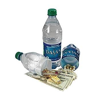Best water bottle hider Reviews