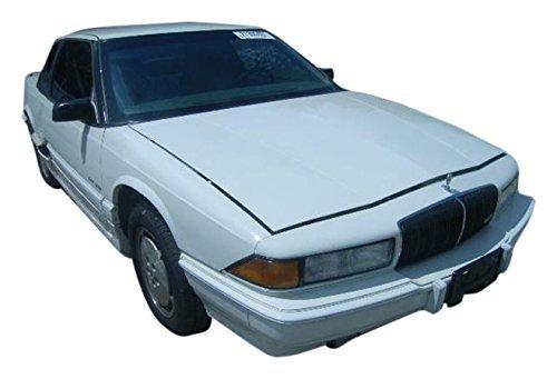 amazon com 1989 buick regal custom reviews images and specs vehicles 1989 buick regal custom reviews