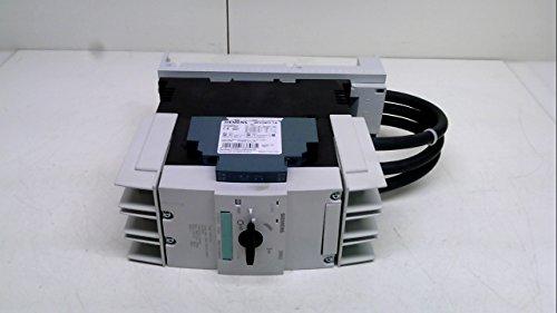 Siemens sirius - Interruptor s3 disparador a 25a disparador -n 325a borne tornillo