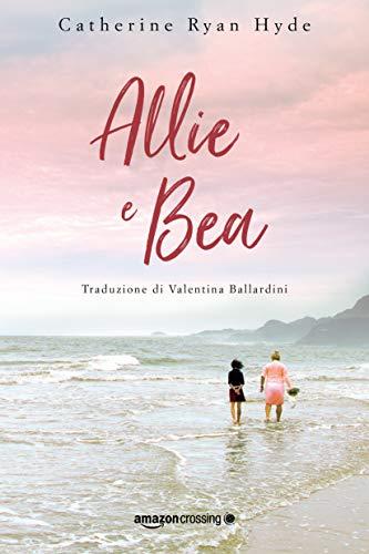 Allie e Bea