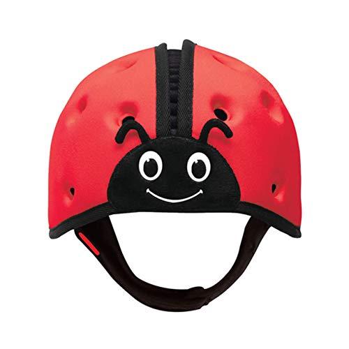 SafeheadBABY Soft Helmet