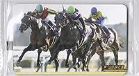 まねき馬№2097 第79回菊花賞フィエールマン コレクション
