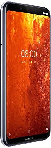 41GaxSNYGrL-「Nokia 8.2」は32MPのポップアップ式フロントカメラとAndroid Qを搭載するかもしれません