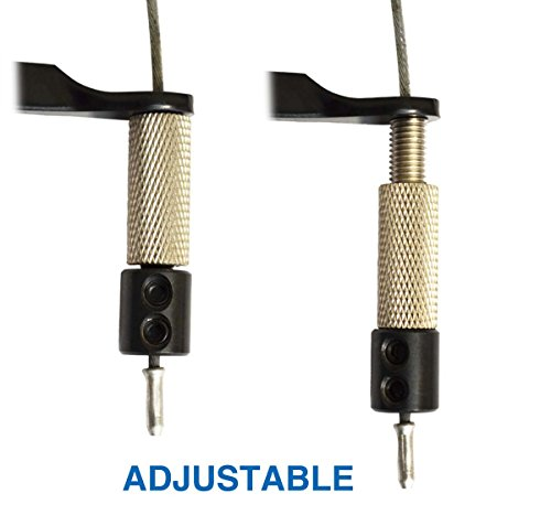 Product Image 2: Astro Pneumatic Tool 9409A Hose Clamp Pliers